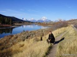 Grand Teton National Park (10)