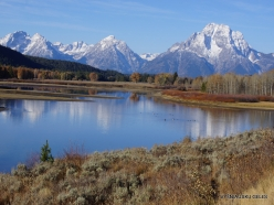 Grand Teton National Park (11)