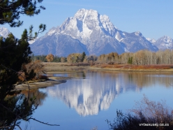 Grand Teton National Park (12)