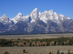 Grand Teton National Park (22)