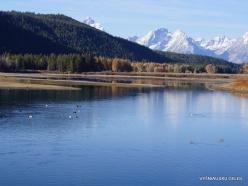 Grand Teton National Park (5)