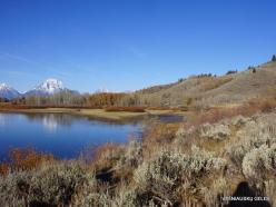 Grand Teton National Park (7)