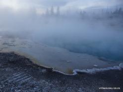 Yellowstone. Yellowstone Lake area (17)