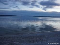 Yellowstone. Yellowstone Lake area (20)