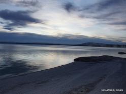 Yellowstone. Yellowstone Lake area (22)
