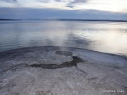 Yellowstone. Yellowstone Lake area (24)